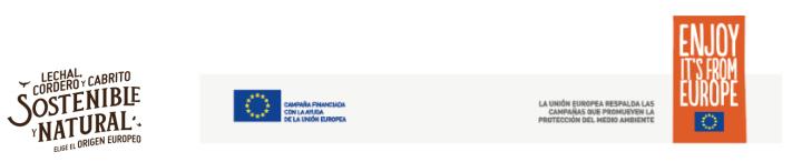 Logos Seminario con Ayuda de Unión Europea ESAH