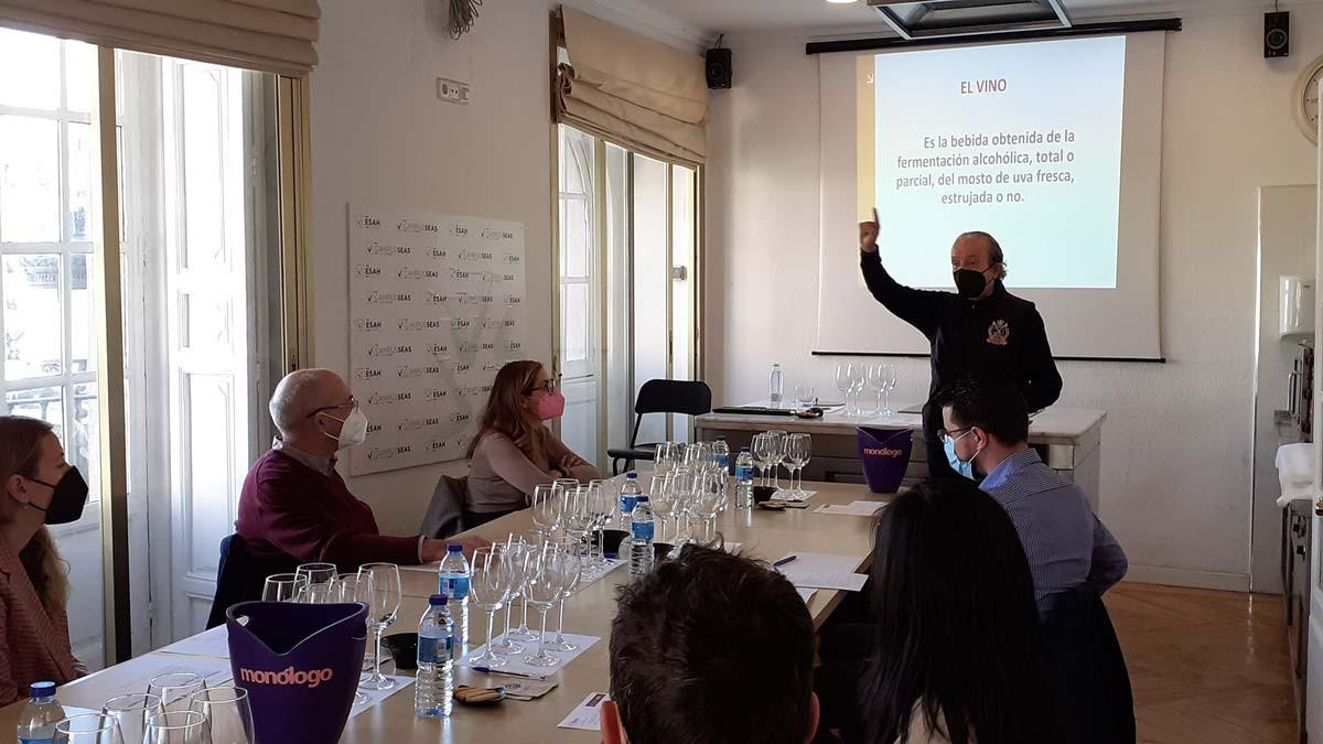 seminario-esah-cata-de-vino
